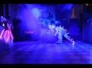 Световое шоу на детский праздник Дракоша и Феи от компании «Империя Шоу» 7 495 6-...