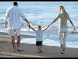 Как правильно воспитывать сына?  7 основных правил!