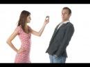 Почему мужчины больше не хотят строить долгосрочных отношений с женщинами