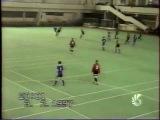Зенит 1-0 Локомотив (СПб) / 03.02.1997 / Товарищеский матч