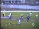 Университатя 0 0 Зенит 15 02 1997 FC Universitatea Craiova vs FC Zenit
