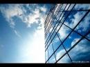 Пятидневный курс Основы трейдинга Система принятия инвестиционных решений