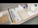Выбираем качественный герметик FORUMHOUSE
