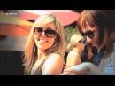 ♫ DJ MiSa Mix 2017ᴺᴱᵂ Summer Set | Hits Of 2017 Vol.8 | Best Festival Party VideoMix ♫