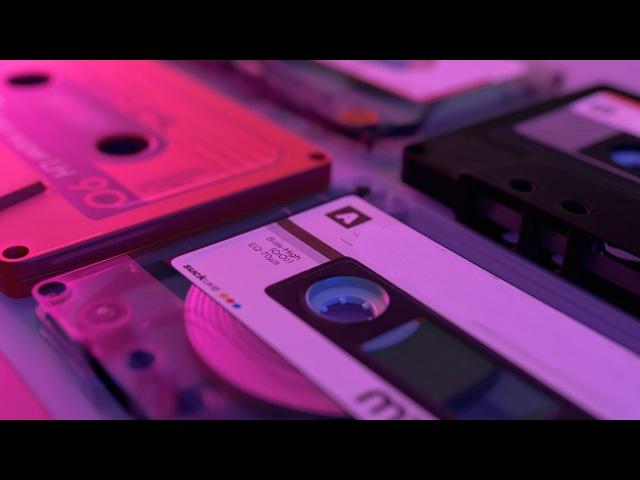 Batyrov-Groove Lab