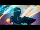 Alan Walker Live Full Concert 2017