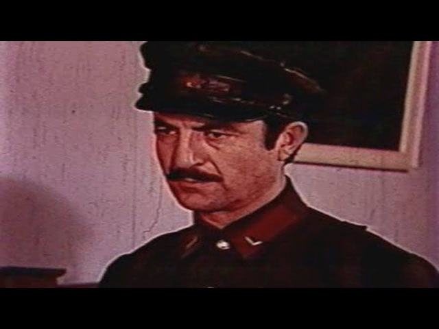 По следам Карабаира (1979) боевик