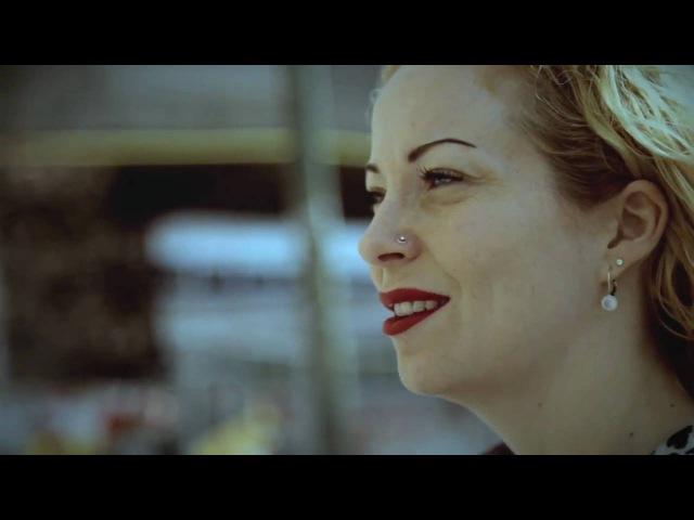 Anneke van Giersbergen, Sunny Side Up - video by www.le-hiboo.com