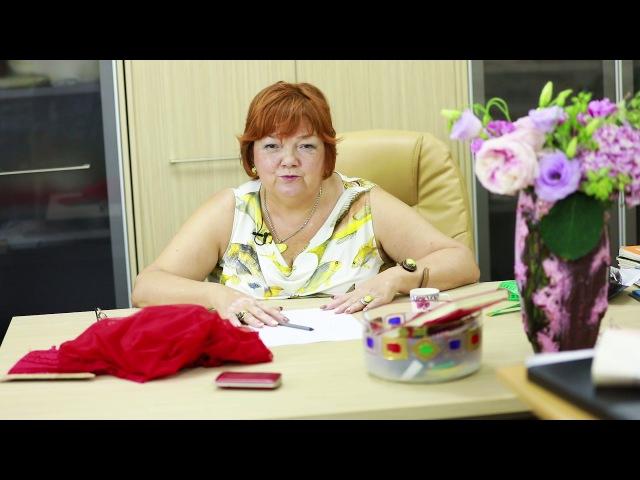 Красное платье Как сшить кружевное платье Работа с заказчиком От выбора модели до примерки Часть 1