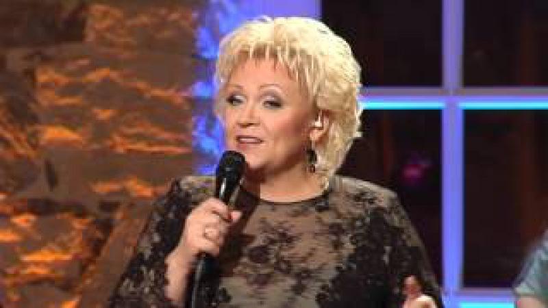 Anne Veski - Armastus on võimalik (Laula mu laulu 3. hooaeg - 6. saade)
