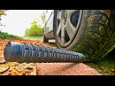 The Most Durable Expandable Baton in The World vs Ultimate Durability Test