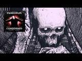 Code: Pandorum - Condemned Mix (Part 1)
