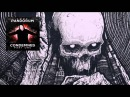Code Pandorum - Condemned Mix Part 1