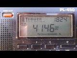 4146-Рахманинов Сенатору продолжение-1822utc