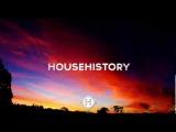 DJ Tiesto ft. Maxi Jazz - Dance 4 Life (Fonzerelli Remix)
