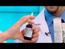 Здоровье. Гид повыбору лекарств. Средства отнасморка. 18.09.2016