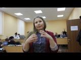 Уральская школа SMM в Кирове 3-4 декабря 2016 год отзыв о тренинге Наталии Поповой