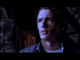 Spider Man - Music Video - Harry Osborn or James Franco Tribute Edit 2016