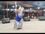 Bengali Classical &amp Belly Dance Fusion