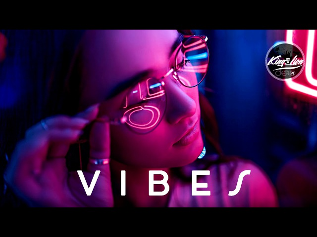 Special Vibes Mix 2017 Amazing Vocal Deep House Nu Disco Remixes Of Popular Songs Mixtape 2017