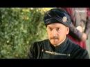 Топ 7 самых красивых Шехзаде из сериала Великолепный Век Империя Кесем HD