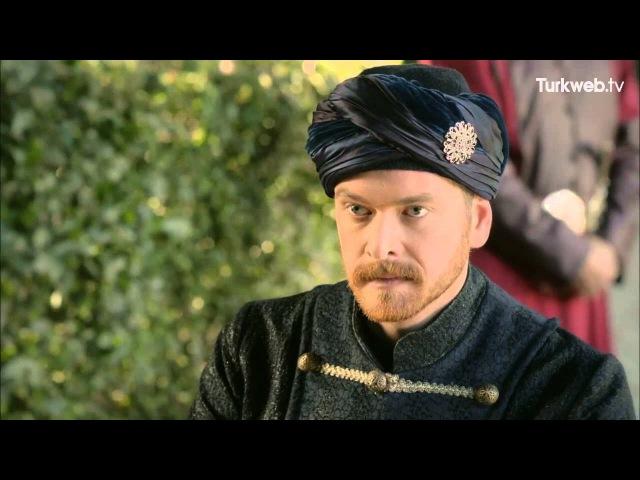 Топ 7 самых красивых Шехзаде из сериала Великолепный Век/Империя Кесем [HD]