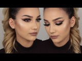 My GO TO GLAM Makeup Look  ByJeannine
