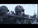 Супер фильм про вторую мировую войну