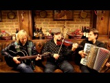 Джентельмены у Дачи - Новый Костюм (Ost Ликвидация) Еврейская музыка Киев