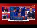 Serkan Reçber ve Tarık Üstün'ün Dünya Kupası Grupları Hakkındaki Yorumları 1 Aralık 2017 4K