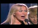 ABBA In Switzerland