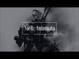 NieR: Automata OST - A Beautiful Song (Opera Boss Theme)