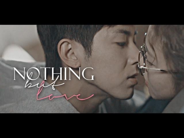 Meloholic | Nothing but love ♥