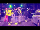 Sheff G X Sleepy Hallow- HATERS HURTIN official video