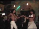 Zouk-Lambada by Berg Solage - Havana - London - 2005