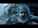 Faolan - Valar Morghulis [Fantasy Celtic Music]