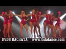 BACHATA LADY STYLE BOOT CAMP 6 HORAS EL SOL SALSA FESTIVAL