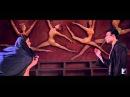 Rhythms of Mohabbatein (Instrumental) | Uday | Jugal | Jimmy | Shamita| Kim | Preeti