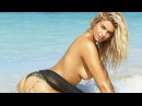 Hailey Clauson SEXY PHOTOSHOOT Epic Life