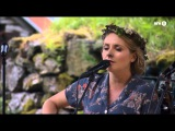 The Most Beautiful Pagan Viking song by Eiv