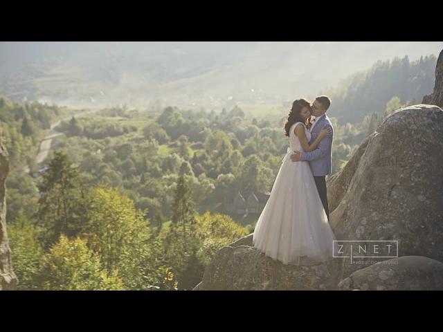Весілля Діми і Каті любов варта всього paramoloda.uavesillya-dimy-i-kati-lyubov-varta-vsogo