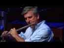 Uakti | Amazon River (Philip Glass) | Instrumental SESC Brasil