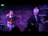 Кассиопея - Звёздный Комбайнёр @China-Town-Cafe `11 (02)
