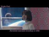 [FSG night owl][MV] GFRIEND(여자친구) _ FINGERTIP