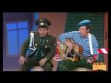 КЛАССНЫЙ ХИТ!!!!  Песня про ВДВ  - (Уральские пельмени)!!!!!