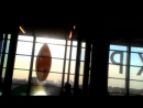 Ждем вокзал Астаны