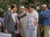kenny loggins - nobody's fool (1988)