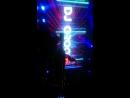 DJ Groove 17.11.17