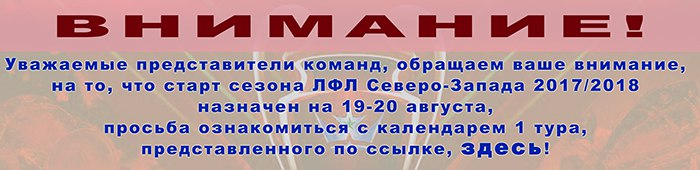 https://pp.userapi.com/c837739/v837739053/3b4ec/Ys248c8y7vE.jpg