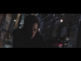 ТC - *Лорд Kira или L - неудачник* (отрывок из фильма)